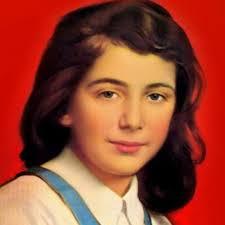 Bl. Laura Vicuna